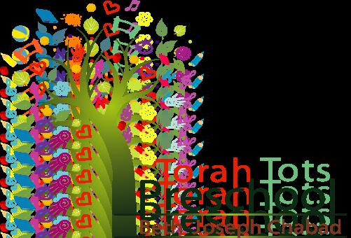 Torah Tots